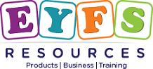 eyfs-resources-logo