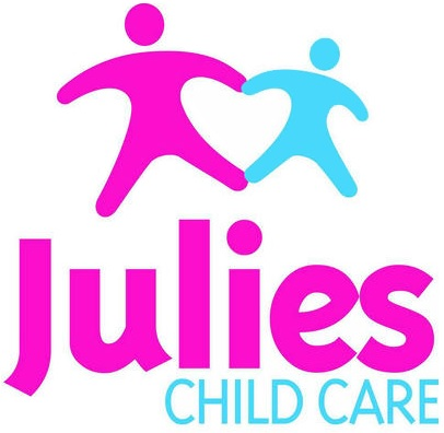 Julies Child Care